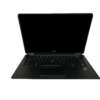 Dell E7450 Laptop Front