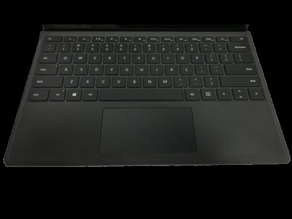 Surface Pro 3 Keyboard