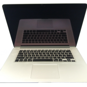 Apple Mac Book Pro A1398