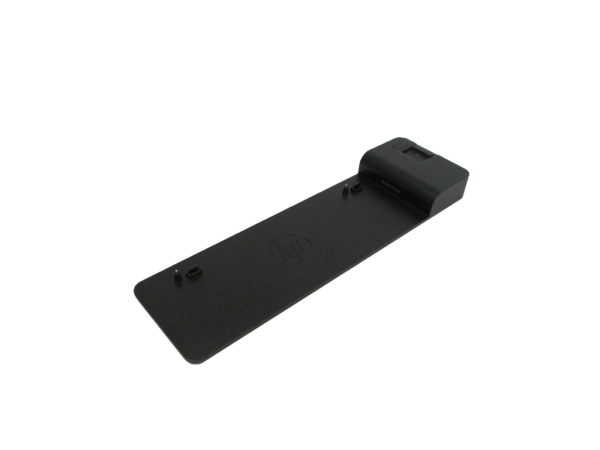 HP Docking Station Front View