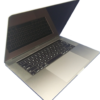 MacBook A1707 Front Left View