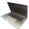 MacBook A1707 Front Right View