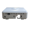 Cradlepoint CBA850 Router Back View