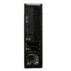 Dell Optiplex 3020 SFF i3 Back