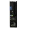 Dell Optiplex 390 SFF i3 Back