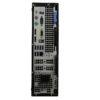 Dell Optiplex 7060 SFF Back