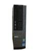 Dell Optiplex 790 SFF i5 Front
