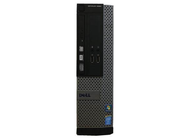 Optiplex 3020 SFF