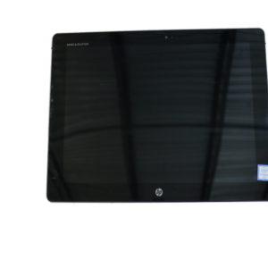 HP Elite X2 1012 G1 Front