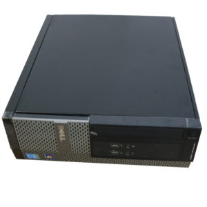 Dell Optiplex 3020 SFF i3 Top