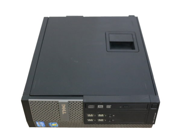 Dell Optiplex 790 SFF i5 Top