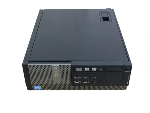 Dell Optiplex 7020 SFF i3 Top