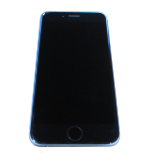 Apple iPhone 6s Front