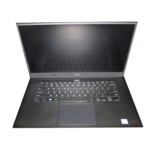 Dell Precision 5510 Open