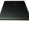 Dell Latitude E7470 Right Side