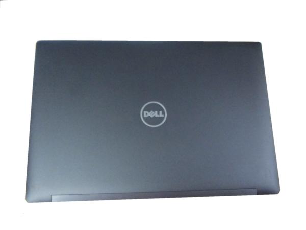 Dell Latitude E7480 Top