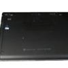 HP EliteBook 840 G2 Bottom Cover