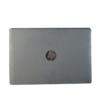 HP EliteBook 840 G2 Top Cover