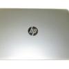 HP Elitebook 840 G4 Top