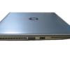 HP Elitebook 840 G4 Left Side